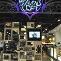 Heaven's Loft