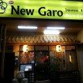 New Garo Japanese Restaurant