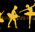 Ballet and Music Company