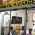 Long Xiu Massage