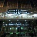 Big Hotel