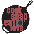 Cook Snap Eat Love