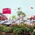 AEON Melaka Shopping Centre