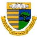 Cedar Girl's Secondary School