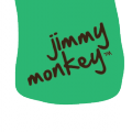 Jimmy Monkey Café & Bar