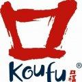 Kuofu Food Court