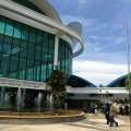 Labuan International Sea Sports Complex