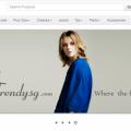 Trendysg.com