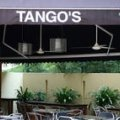 Tango's Restaurant and Wine Bar