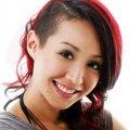 Rosalyn Lee