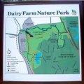 Dairy Farm Nature Park