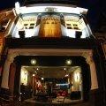 Tresor Tavern Hostel