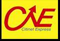 Citinet Express