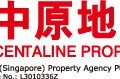 Centaline (Singapore) Property Agency Pte Limited