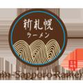 Shin-Sapporo Ramen