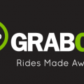 https://anasmumblings.files.wordpress.com/2015/08/grabcar-logo.png