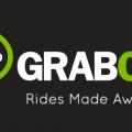https://anasmumblings.files.wordpress.com/2015/08/grabcar-logo.png