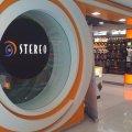 Stereo electronics (Plaza Singapura)