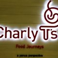 Charly T's