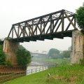 Jurong Railway Line