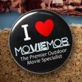 Moviemob