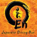 En Japanese Dining Bar