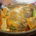 Kam Long Restaurant