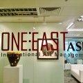 One East Asia.jpg