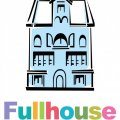 Fullhouse Lifestyle Store and Café