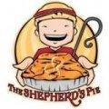 The Shepherd's Pie