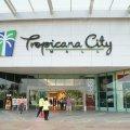 Tropicana City Mall