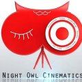 Night Owl Cinematics