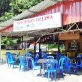 Delima Tomyam & Diana Seafood Restaurant