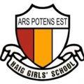Haig Girls' School