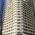 Ascott Raffles Place Serviced Residence