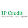 IP Credit