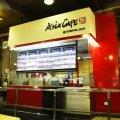 Asia Café