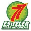 Es Teler77