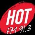 HOT FM91.3