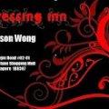 Dressing Inn