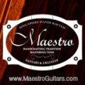 Maestro Guitars