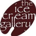 Ice Cream Gallery