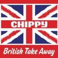 Chippy British Take Away