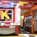 K Box Entertainment Group Pte Ltd