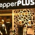 pepperPlus