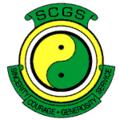 Singapore Chinese Girls Secondary School
