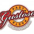 Gustoso Pasta Pte Ltd
