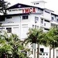 Metropolitan YMCA Hotel