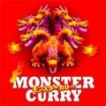 Source: Monster Curry Facebook page