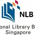 Public Libraries (Singapore)